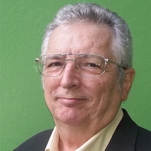 Alex P. Mavro, Jr