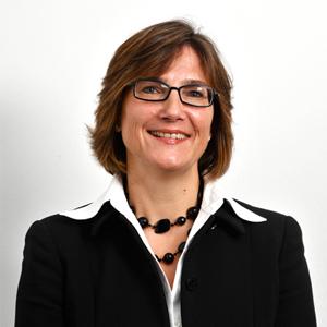 Brigitte Holtschneider